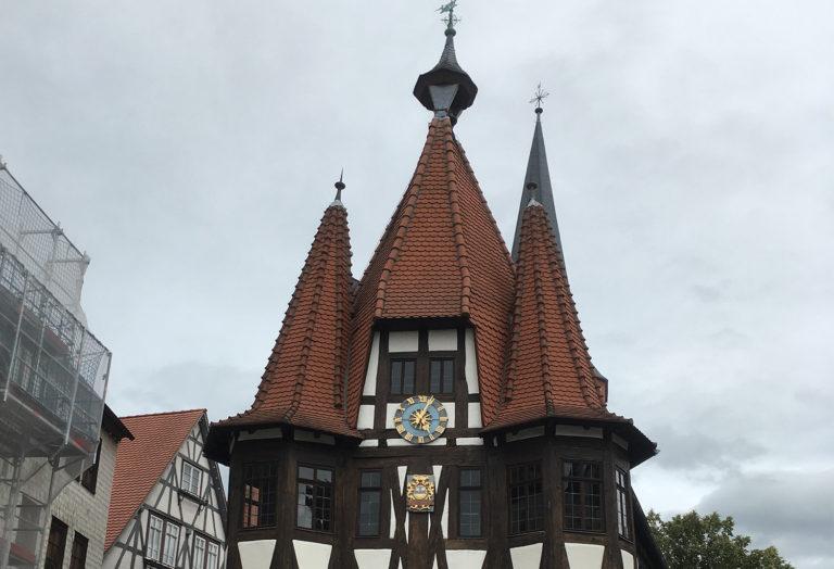 Michelsatdt_Rathaus_1500x1024px