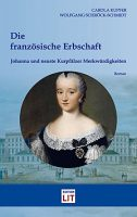 Buchcover-Die-franzoesische-Erbschaft
