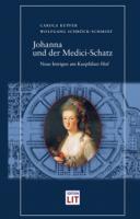 Johannakl